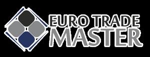 Euro Trade Master
