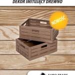 Folder-skrzynki-składane-drewnopodobne-ETM-1