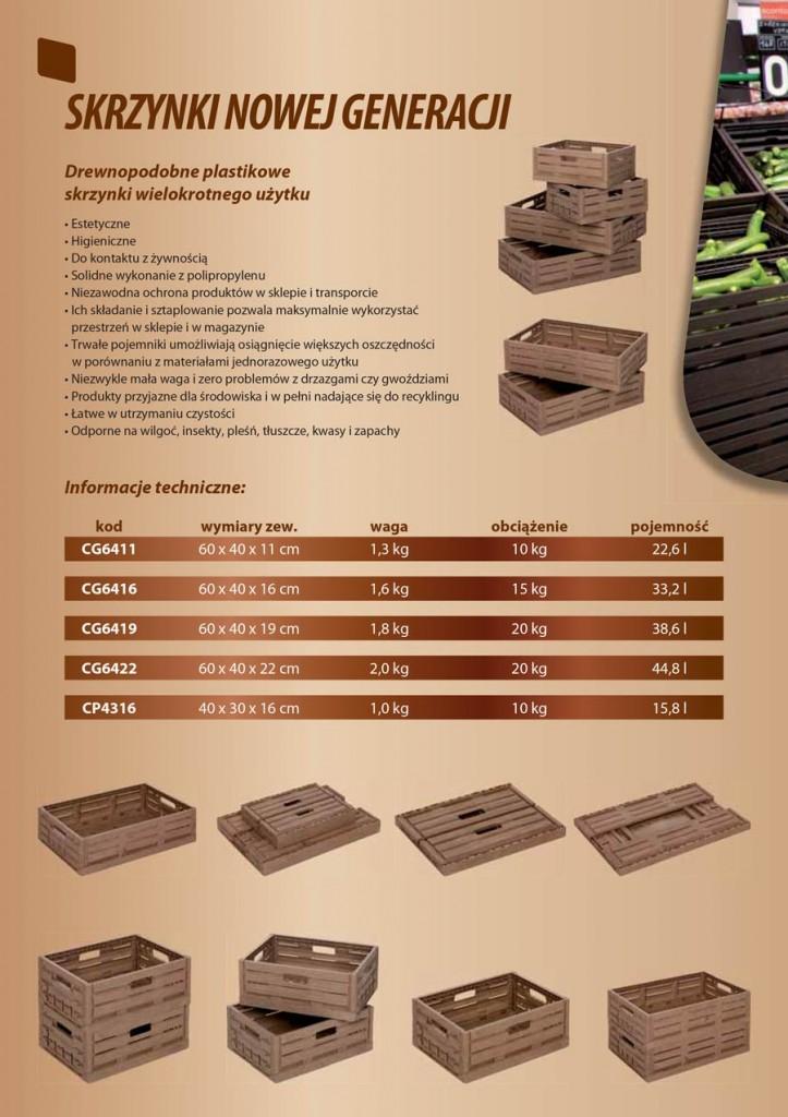 Folder-skrzynki-składane-drewnopodobne-ETM-2