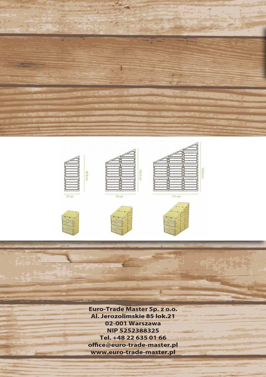 Folder-skrzynki-składane-drewnopodobne-ETM-4